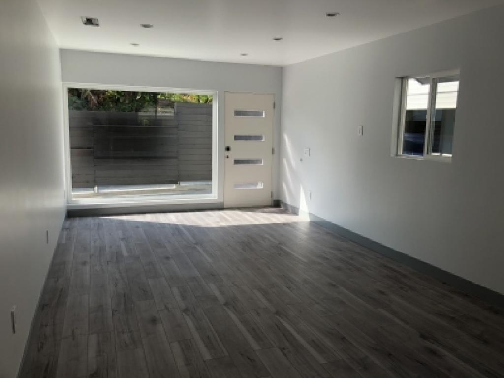 ARTN - 1BD/1BA Back House for Rent - Վարձով է